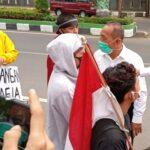 Polres Pati Tetap Tangani Laporan Dugaan Penyelewengan PTSL di Jimbaran