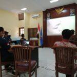 Siswa SMKN 2 Pati Menangi FLS2N Bidang Lomba Film Dokumenter